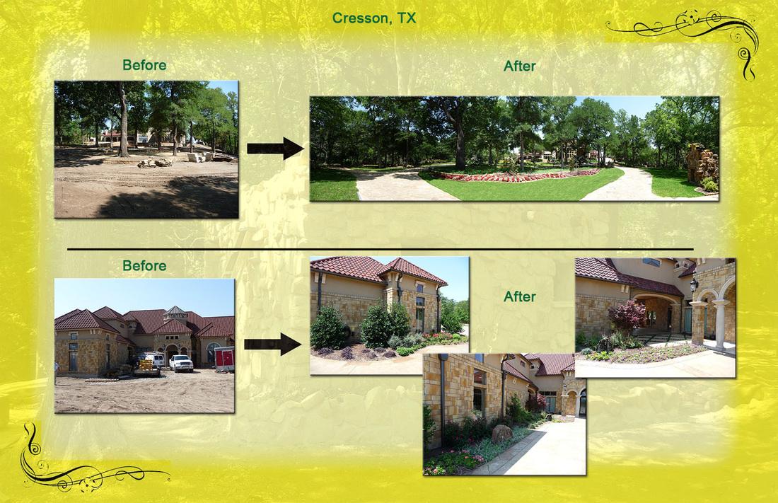 Mikeu0027s Garden Centers